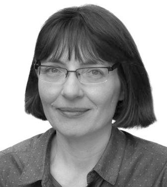 Equip-Cinesi-Marie-Françoise-Guillaume
