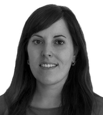 Equip-Cinesi-Mayte-Díaz-Rodríguez