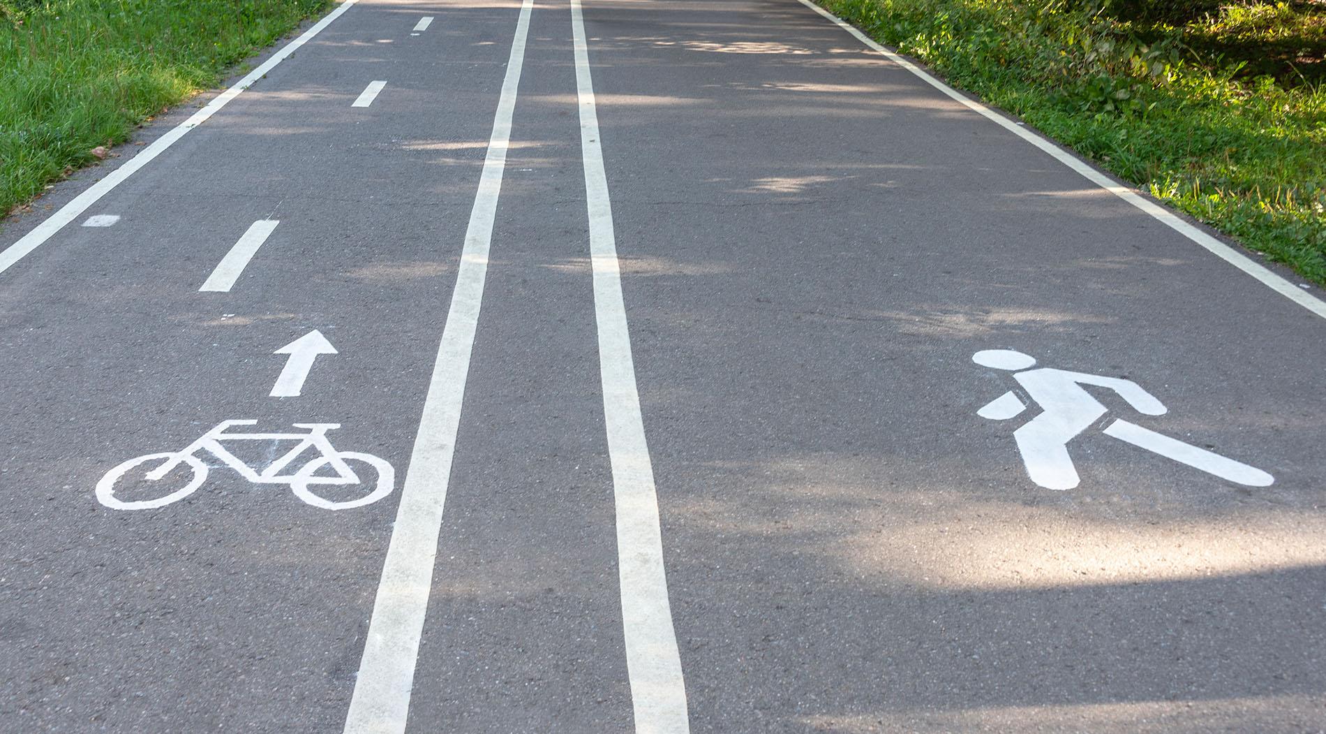 cinesi mobilitat vianans/bicicletes