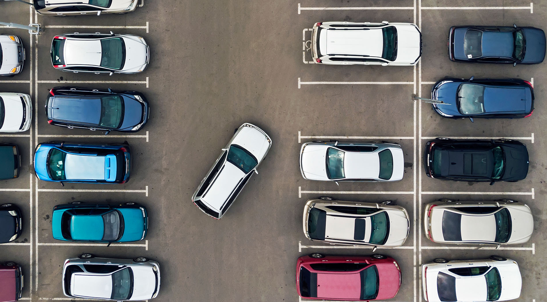 cinesi mobilitat aparcament